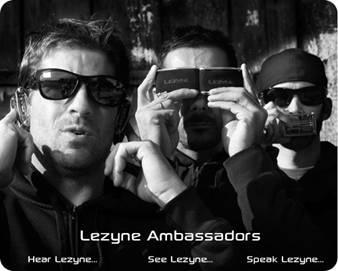 lezynenews1