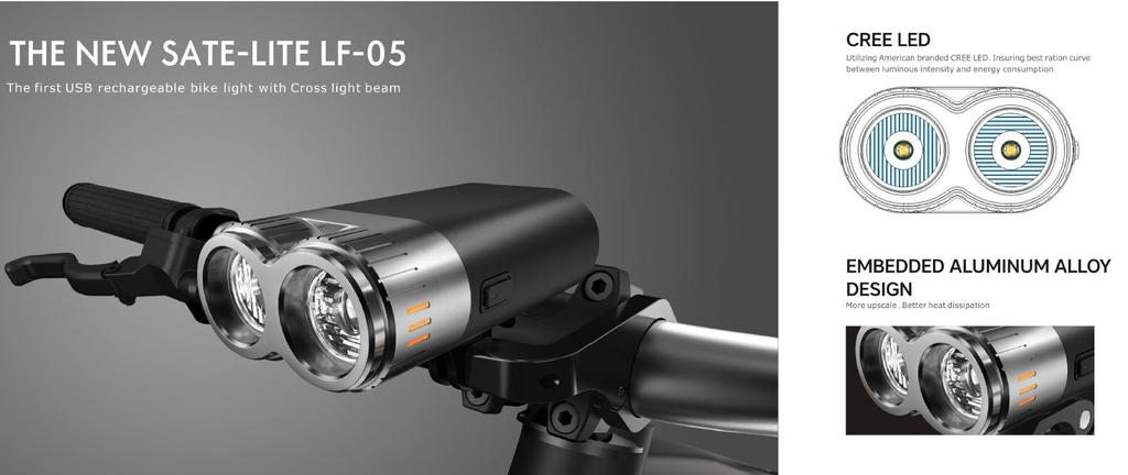 New cheap-o Chinese LED bike lights 2017-lf-05.jpg
