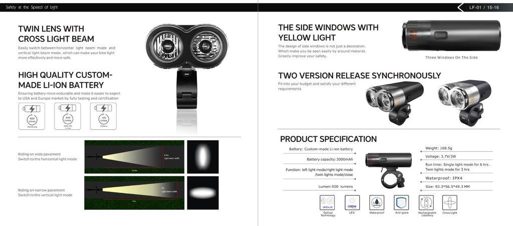 New cheap-o Chinese LED bike lights 2017-lf-051.jpg