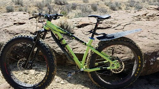 Is your fat bike collecting dust?-lg-thinq-pics-042.jpg