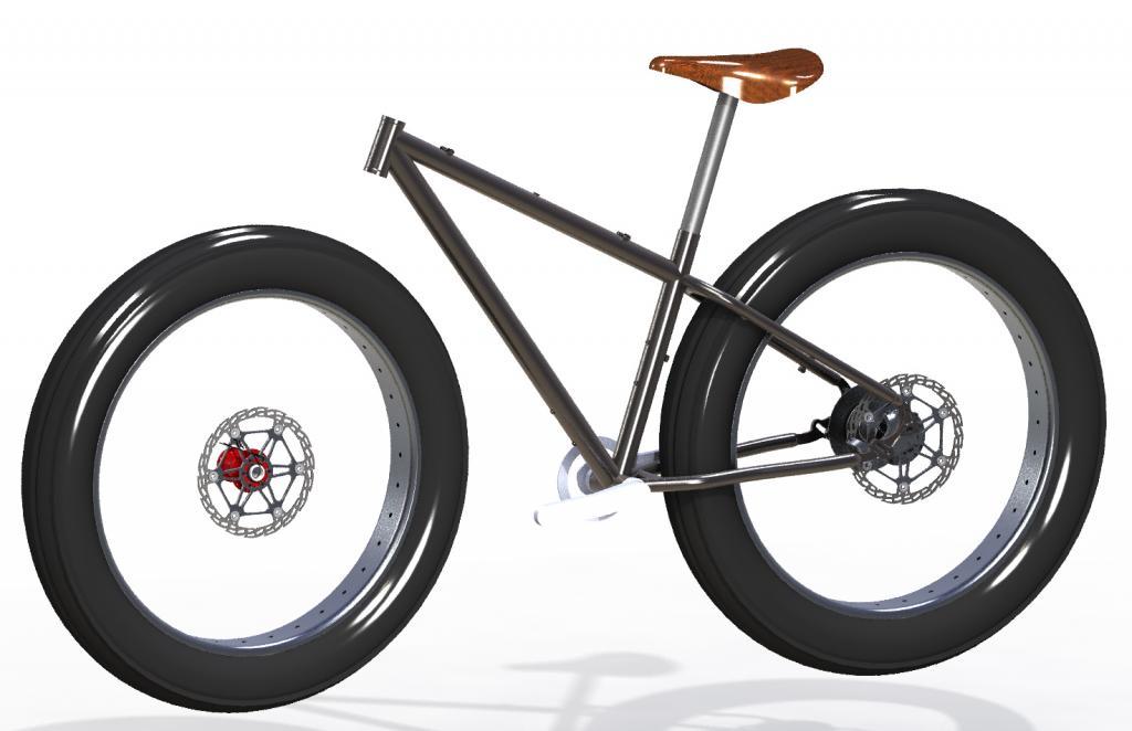 Custom Triton Ti fatbike-lg_frame_isoview.jpg