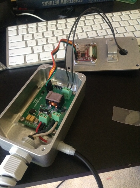 DIY LIPO Charger-li-ion-charger-1.jpg