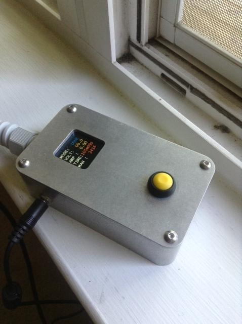 DIY LIPO Charger-li-ion-charger-2.jpg