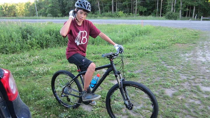 Kid's Mountain or Road Bike Ride Picture Thread-liam-bike-2.jpg