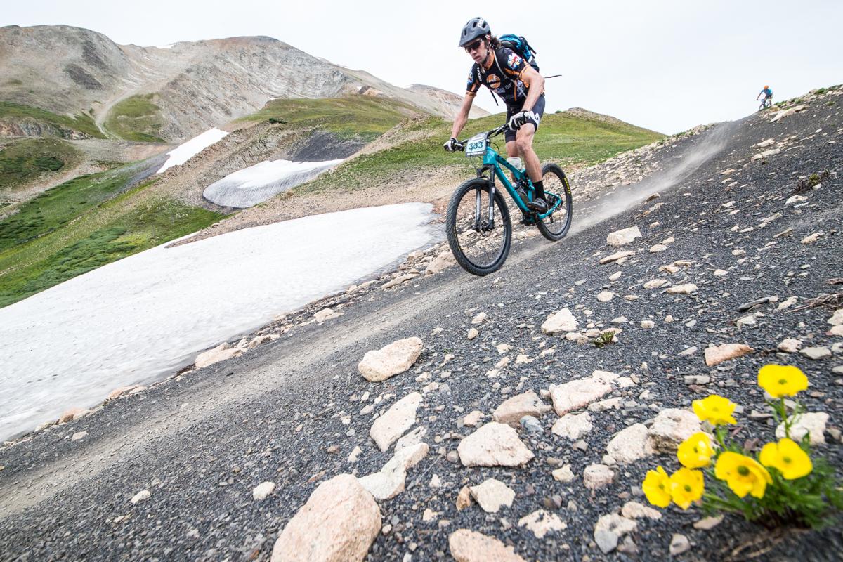 Photo Courtesy Breck Epic/Liam Doran