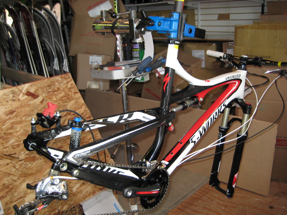2011 S-Works Epic 29er in the HOUSE!!!-library-6882.jpg