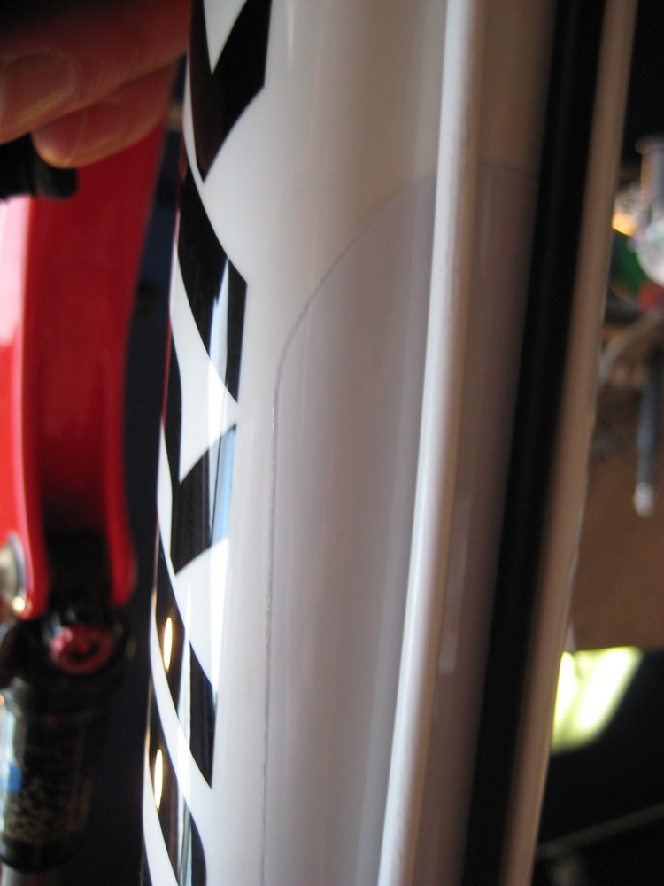 2011 S-Works Epic 29er in the HOUSE!!!-library-6889.jpg