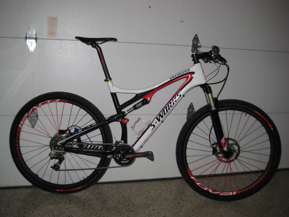 2011 S-Works Epic 29er in the HOUSE!!!-library-6908.jpg
