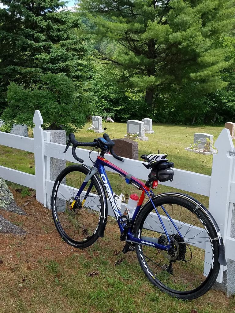 Who's got a gravel bike? Watcha got?-liem-2-.jpg