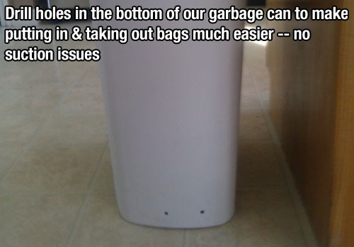 Name:  Life hack garbage can.jpg