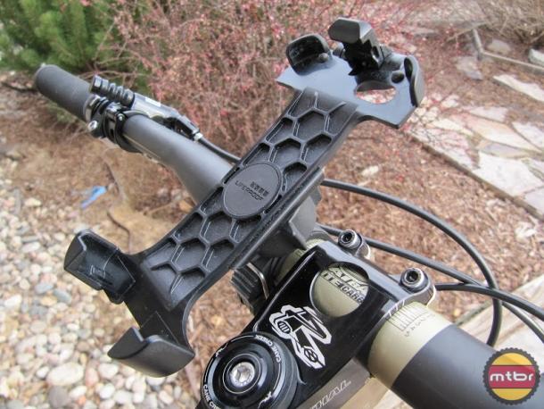 Lifeproof Bike Mount