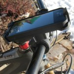 lifeproof_iphone_bar_mount_thumb