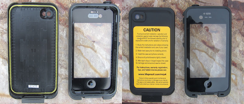 lifeproof_iphone_case_apart
