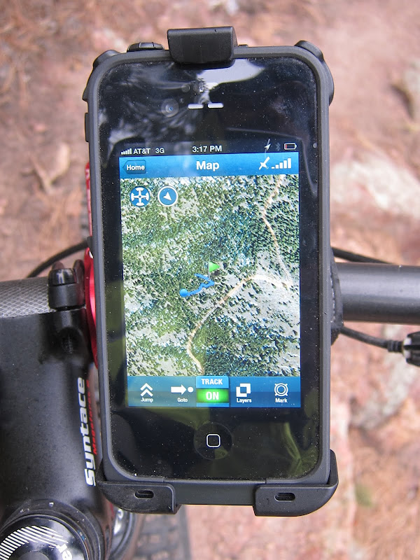 lifeproof_iphone_case_gps_app