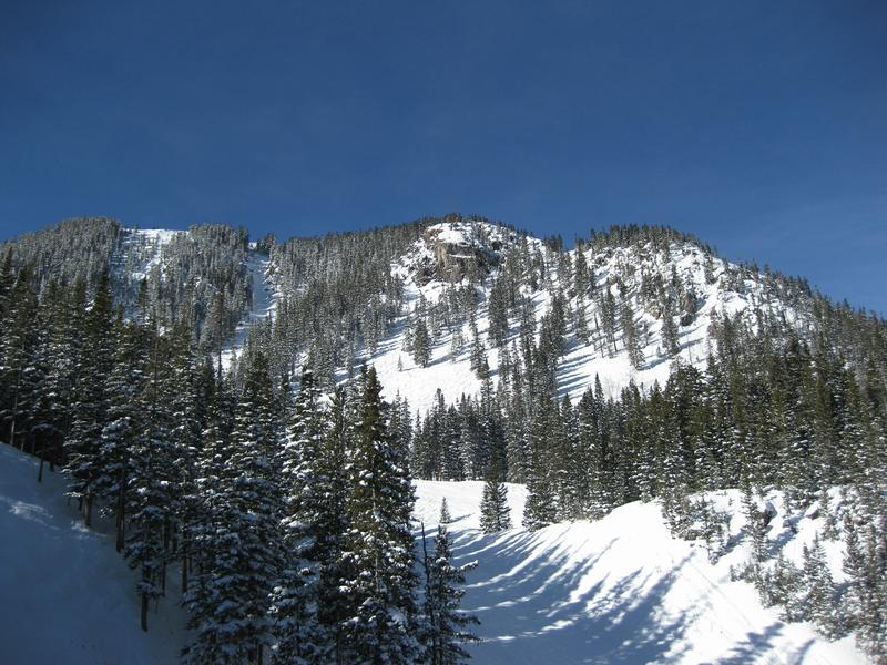 Ski or MTB?!?!  Tough Choices-lift4view.jpg