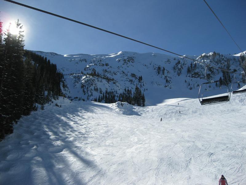 Ski or MTB?!?!  Tough Choices-lift5view.jpg