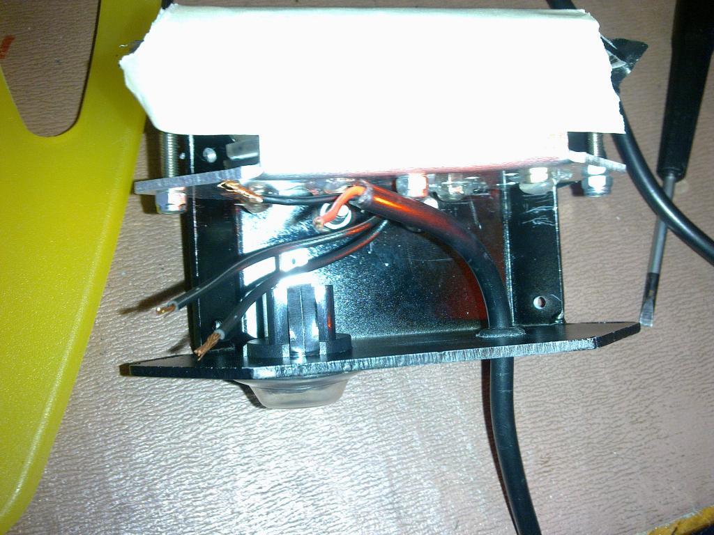 Jonny 5 mk1 diy light (1800 lm max)-light-6.jpg