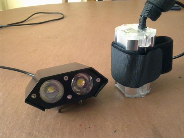 Jonny 5 mk1 diy light (1800 lm max)-light-7.jpg