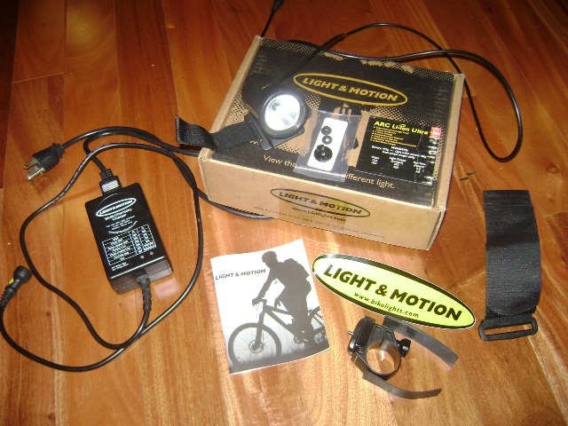 Need HandleBar mount for a Light & Motion Arc Li-Ion Light-light-parts.jpg