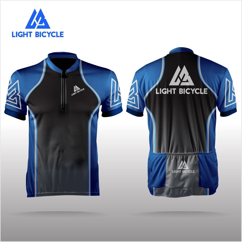 Light Bicycle Carbon Rims-light-bicycle-jersey-design.jpeg