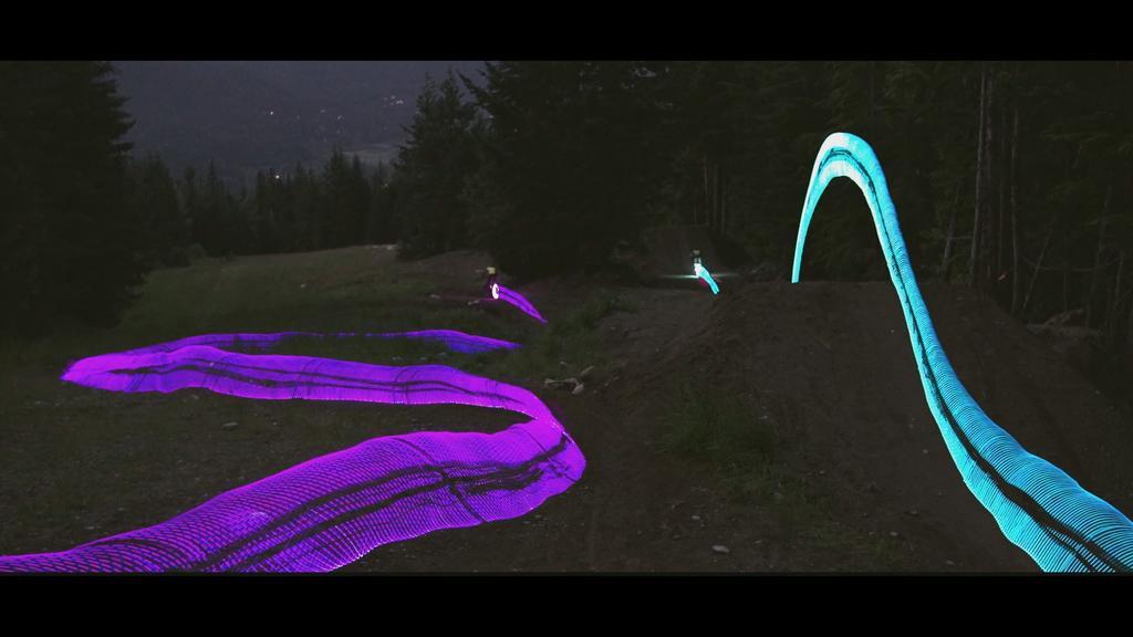 Show Us Your Mtn Biking Art!-lightbike1.jpg