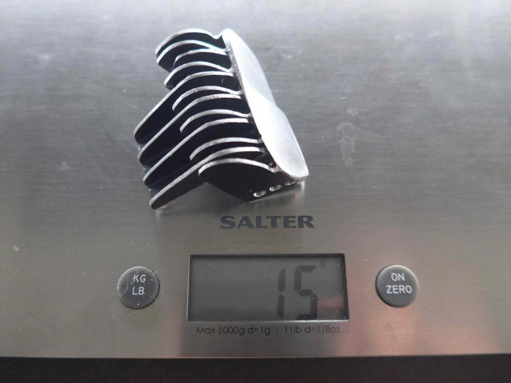 Comb the Air-lighter.jpg