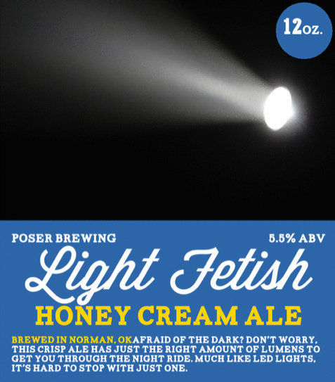 What's your latest homebrew?-lightfetish.jpg