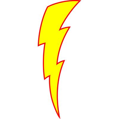 Name:  LightningBolt.png Views: 1537 Size:  14.3 KB