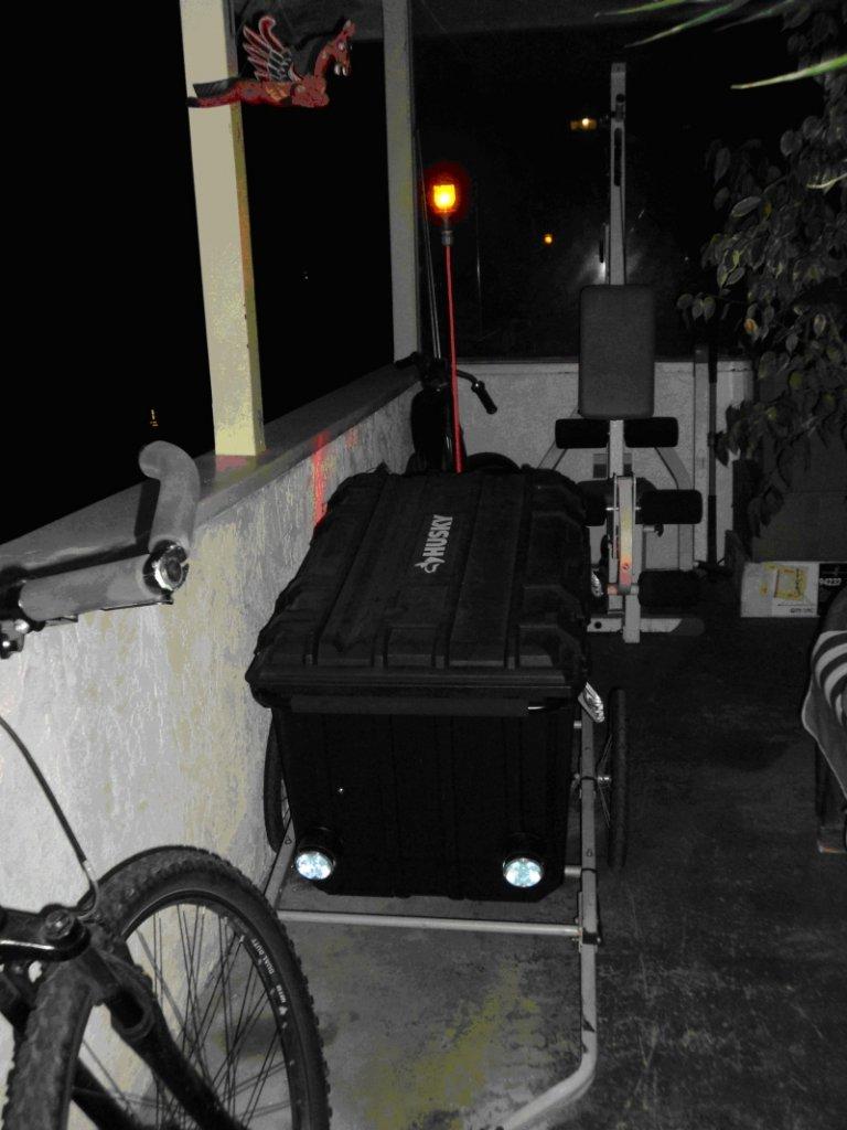 Bike Cargo Trailer Light Controller-lights-.jpg