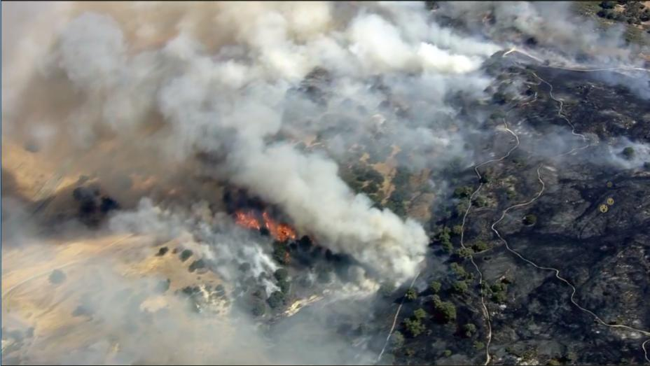 Bummer of a PSA. Lime Ridge is burning.-lime.jpg