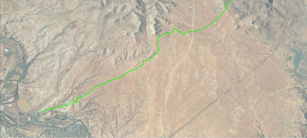 BlackCanyonTrail - Phoenix to Sedona?-lime-kiln-1.jpg