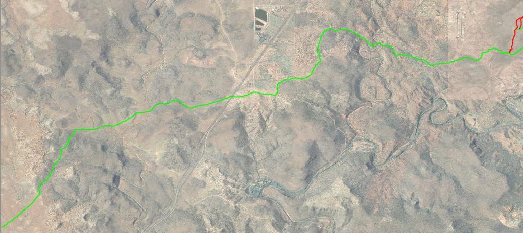 BlackCanyonTrail - Phoenix to Sedona?-lime-kiln-2.jpg