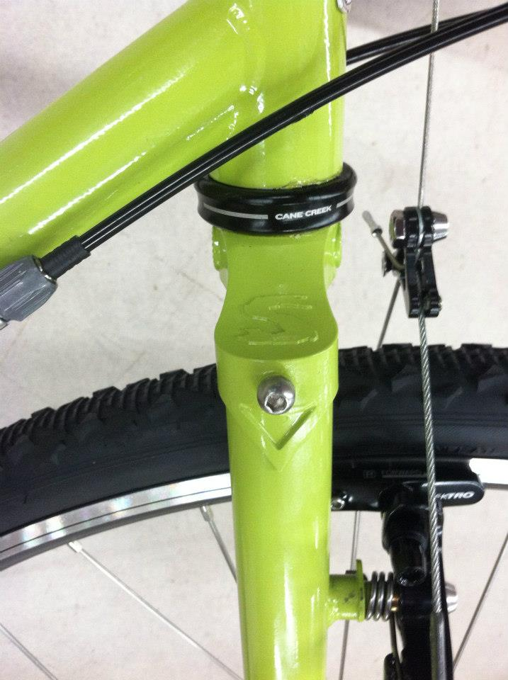 New stuff from Surly-limecc.jpg