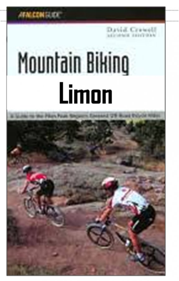 Moving to Denver,where is the  best MTB place to live?-limon.jpg