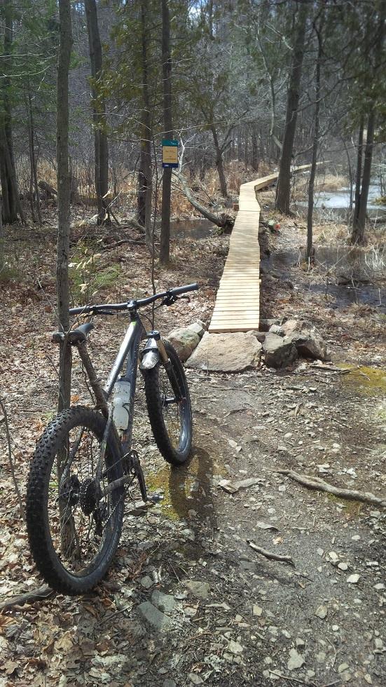 Bridges of Eastern Canada-linkbridgekl.jpg
