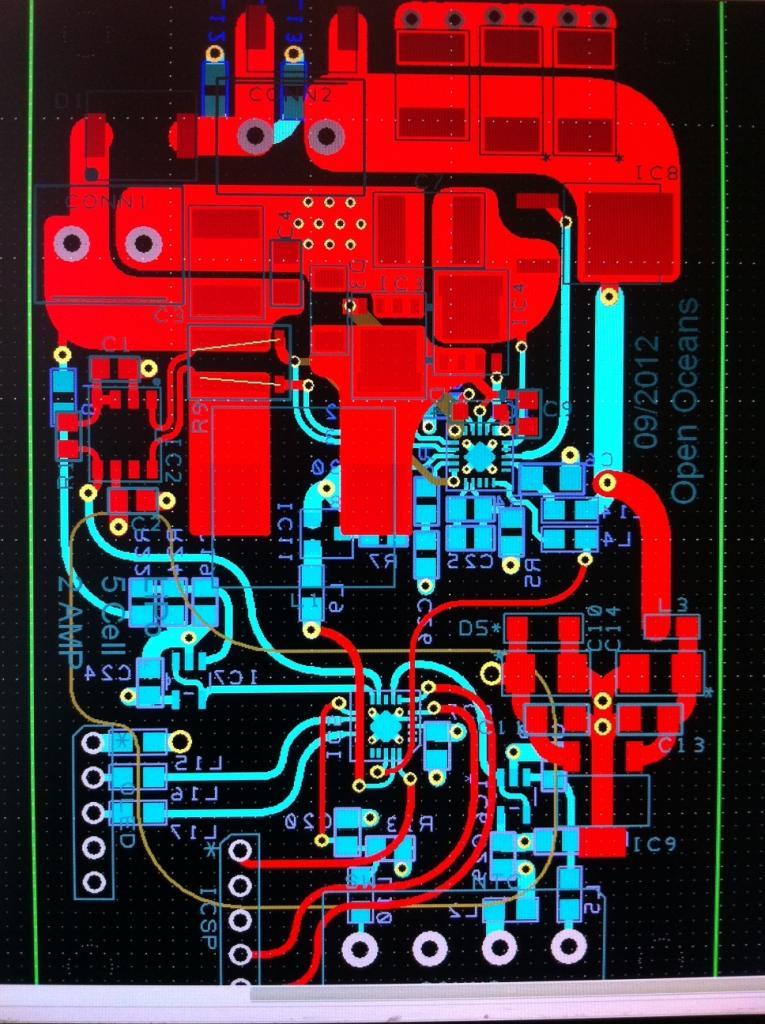 DIY LIPO Charger-lipo6.jpg