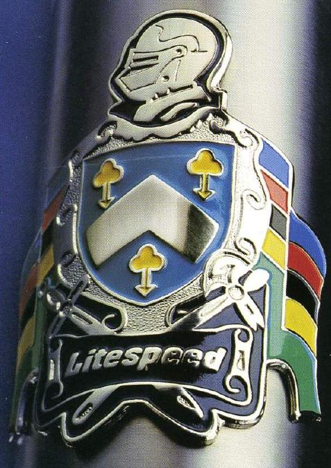 Litespeed head badge drawing request-litespeed-head-badge.jpg