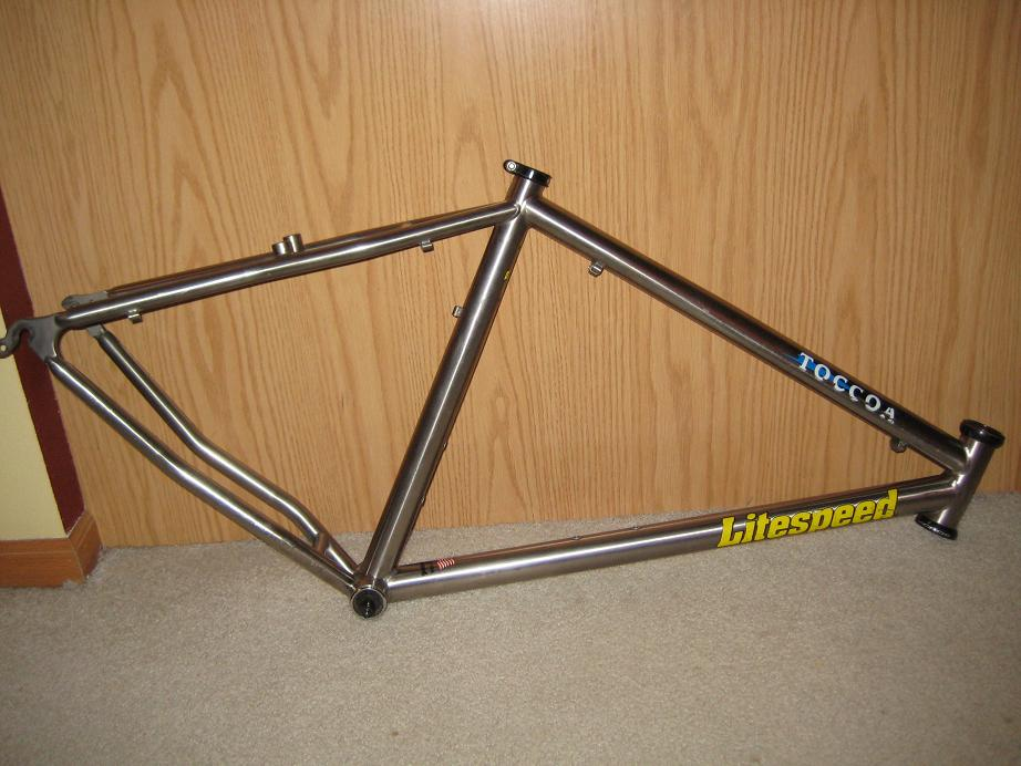 Paid Spam: 2001 Litespeed Toccoa 18 inch Frame-litespeed_1.jpg