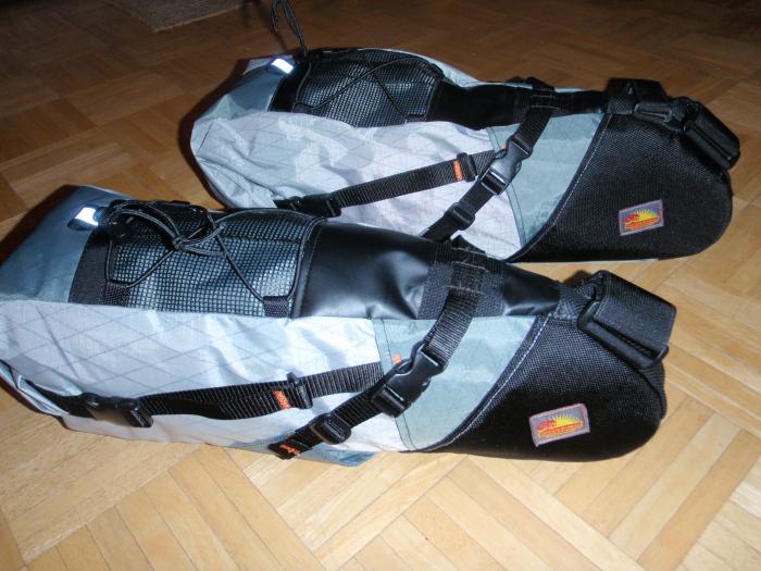 Bikepacking gear bags - who makes 'em?-little-boy-fat-man-seat-bags.jpg