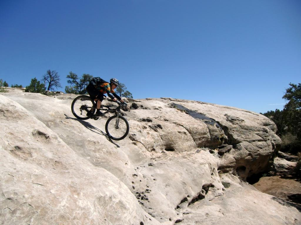 Best riding images of 2012.-little-creek.jpg
