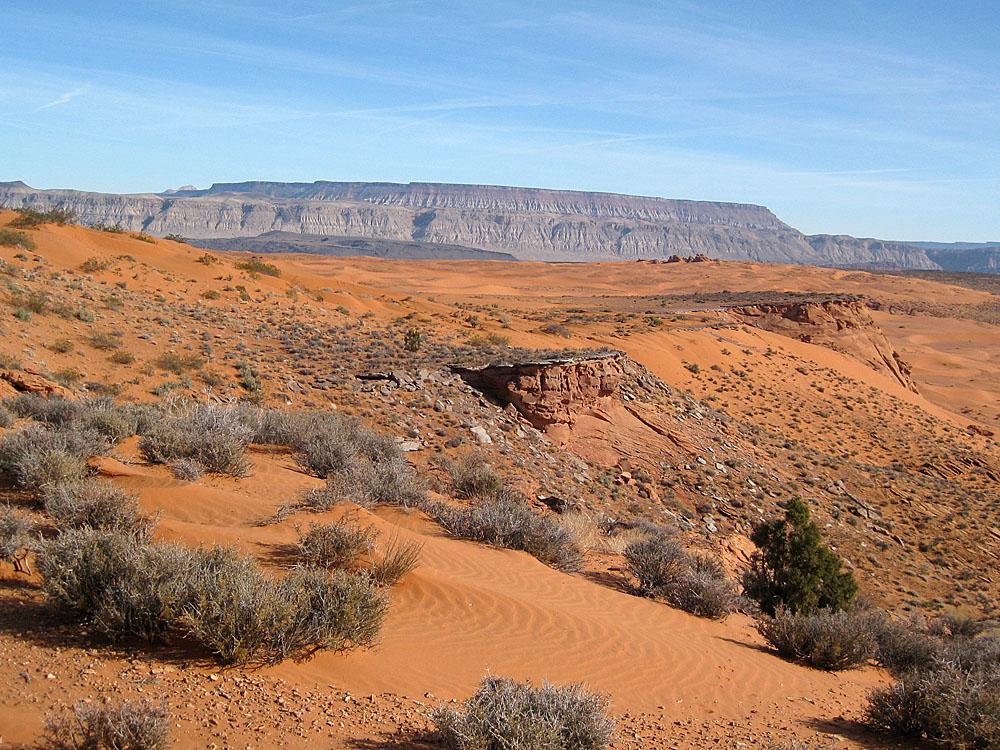 Return to Sand Mountain.-little-creek-view.jpg