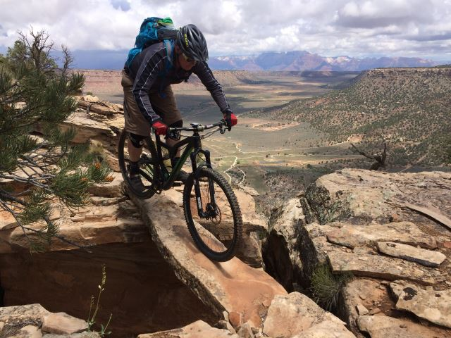 2015 Miles, Highs, and Lows-little-creek_6.jpg