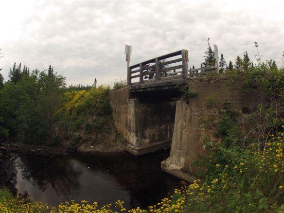 Bridges of Eastern Canada-little.jpg