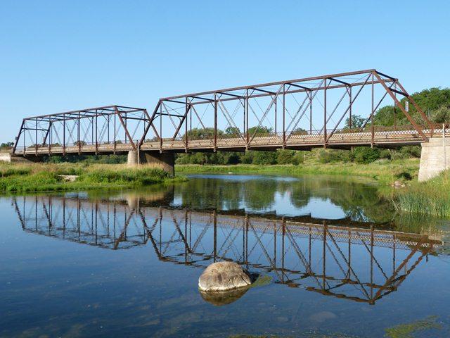Bridges of Eastern Canada-little_p1550895.jpg