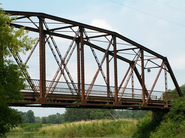 Bridges of Eastern Canada-little_pict7096.jpg