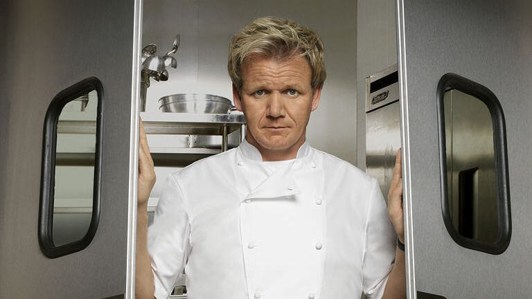 Vegetarian and Vegan Passion-livekindly_gordon_ramsay_kitchen.jpg