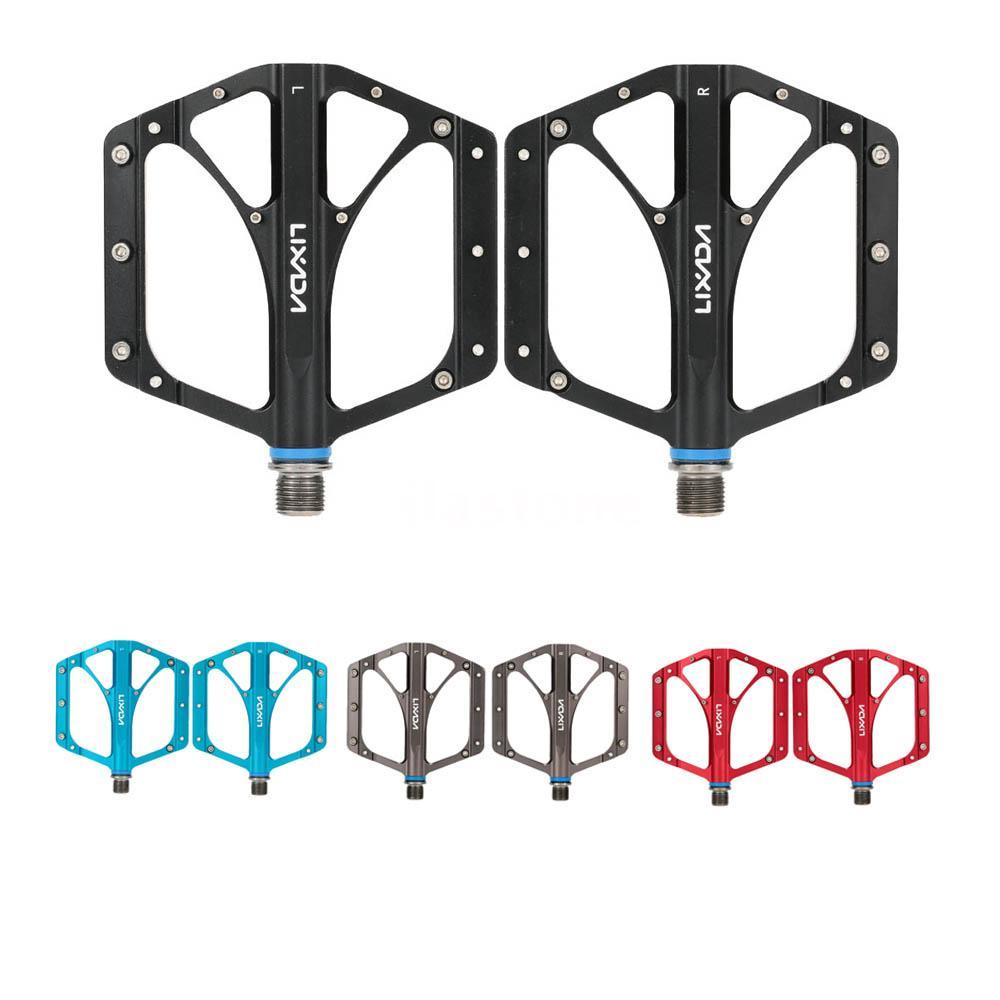 Platform Pedal Shootout, the best flat is...-lixada-platform-pedals.jpg