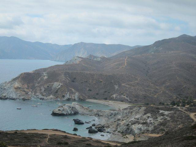 Catalina Island riding trails-lk8palcl.jpg