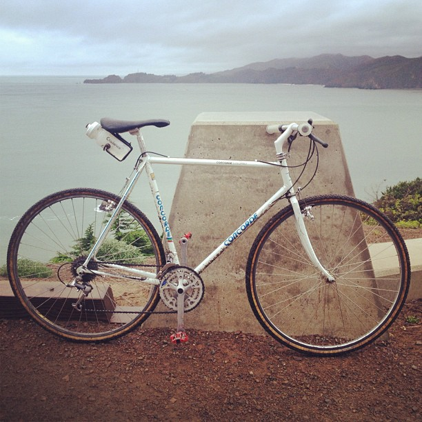 Vintage Cross Bike Thread CX-lkja6vn.jpg