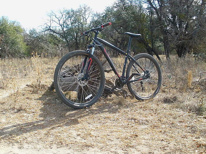 Post Pictures of your 29er-llanopark0006.jpg